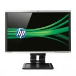 hp-desktop