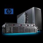 hp-proliant-g6-server