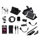mobile_accessories_2